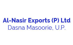 Nasir Exports P Ltd - SMA Power Controls