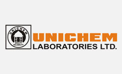 Uniche Laboratories - SMA Power Controls