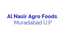 Nasir Agro Food -Sma Power Controls
