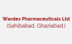 Wardex Pharmaceutical - Smagroups.com