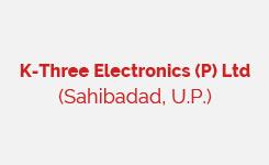 Three Electronics P LTD - Smagroups.com