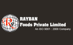 Rayban Foods P Ltd - SMA Power Controls