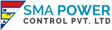 L.T. Control Panel | Motor Control Center Manufacturers | SMA Power