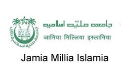 Jamia Millia Islamia - SMA Power Controls