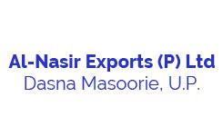 Nasir Exports P Ltd - SMA Power Controls