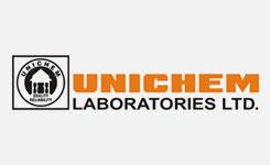 Uniche Laboratories - SMA Power Controls