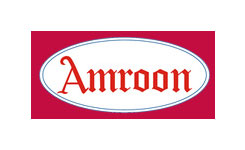 Amroon - SMA Power Controls
