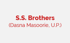 S.S Brothers - SMA Power Controls
