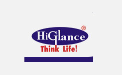 Higlance - Sma Power Controls