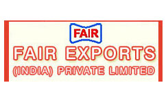Fair Exports - Smagroups.com