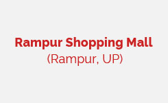 Rampur Shopping Mall - SMA Power Controls