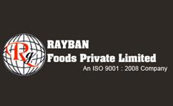 Rayban Foods P Ltd - SMA Power Controls