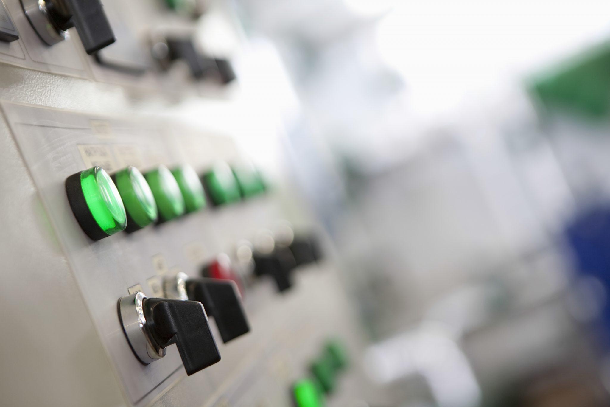SMA POWER CONTROLS PVT. LTD